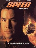 Speed: máxima potencia cine online gratis