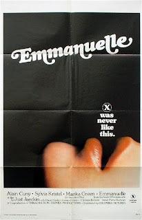 Emmanuelle cine online gratis