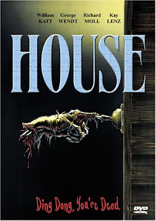House cine online gratis