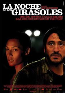 La noche de los girasoles (2006)