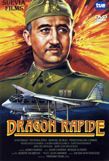 Dragon Rapide (1986)