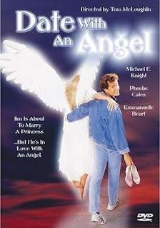 Cita con un angel (1987)