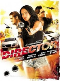 Director (2010)