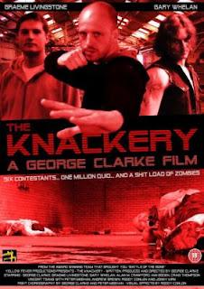 The knackery (2010)