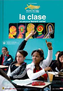 La clase cine online gratis