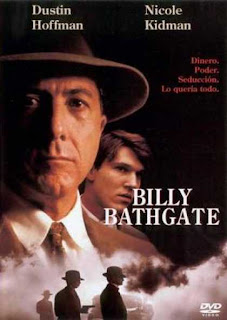 Billy Bathgate  cine online gratis