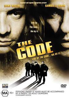 El codigo cine online gratis