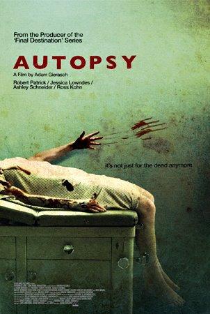 http://1.bp.blogspot.com/__kdloiikFIQ/Se0CDNkJXbI/AAAAAAAAaYg/1OptEtWkAqI/s1600/autopsy.jpg