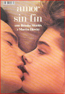 Amor sin fin cine online gratis