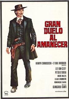 Gran Duelo al Amanecer (1972)