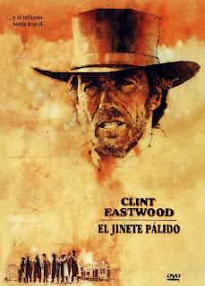 El jinete palido (1985)