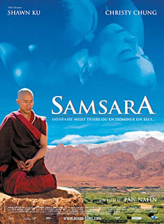 Samsara cine online gratis