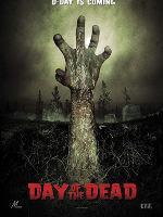 Día de los muertos (2007)