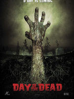 D�a de los muertos (2007)