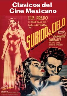 Subida al cielo (1951)