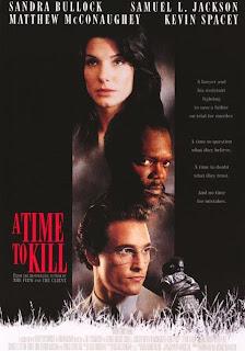 Tiempo de matar cine online gratis