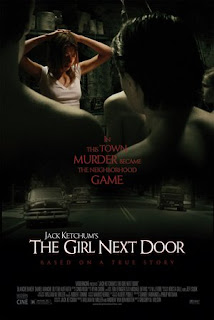 Jack Ketchum's the Girl Next Door cine online gratis