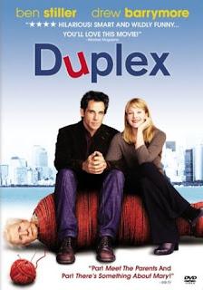 Duplex cine online gratis