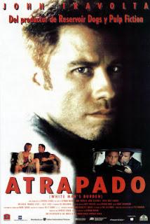 Atrapado (1995) Atrapado+%281995%29