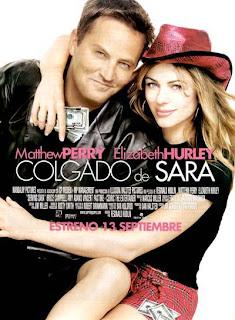 Colgado de Sara (2002) Colgado+de+Sara+%282002%29