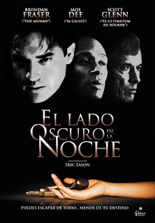  El lado oscuro de la noche cine online gratis