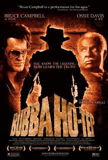 Bubba Ho-tep (2002) cine online gratis