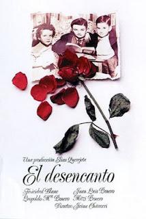 El desencanto (1975)