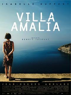 Villa Amalia (2010)
