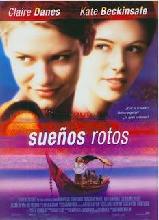 Sueños rotos (1999)