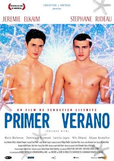 Primer verano (2000)