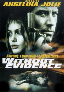 Sin pruebas (1995)