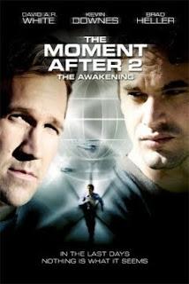 Un segundo despues 2 (2006)
