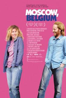 Moscow Belgium (2008)