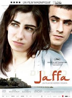 Jaffa (2009)