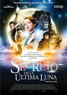 El secreto de la ultima luna (2010)