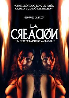 La Creacion (2010)