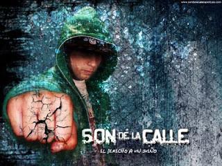 Son de la calle (2010)