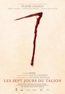 7 dias (2010)