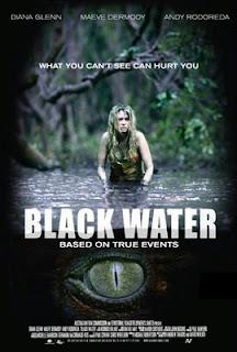 Black Water (2009)