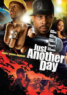 Just another day (2010)