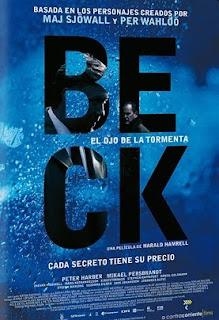 Beck el ojo de la tormenta (2010)
