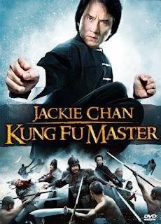 Kung Fu Master (2010)
