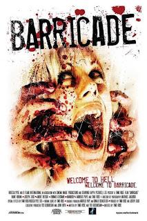 Barricade (2006)
