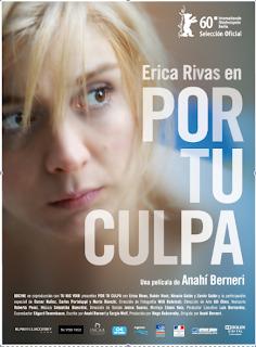 Por tu culpa (2010)