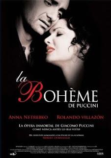 La Boheme (2010)