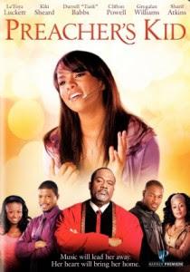 La hija del predicador (2010)