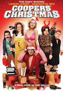 Coopers' Christmas (2010)