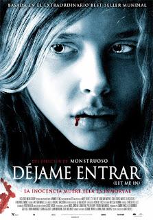 Dejame entrar (2010)
