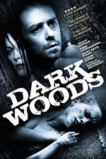 Dark Woods (2010)