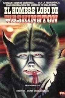 El hombre lobo de Washington (1973)